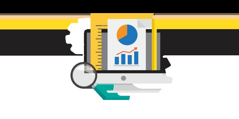 Analytics Implementatie met HighTech Content