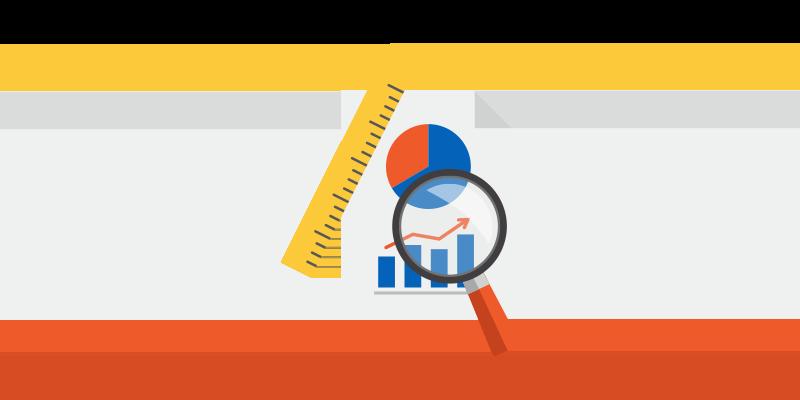 Analytics Implementatie