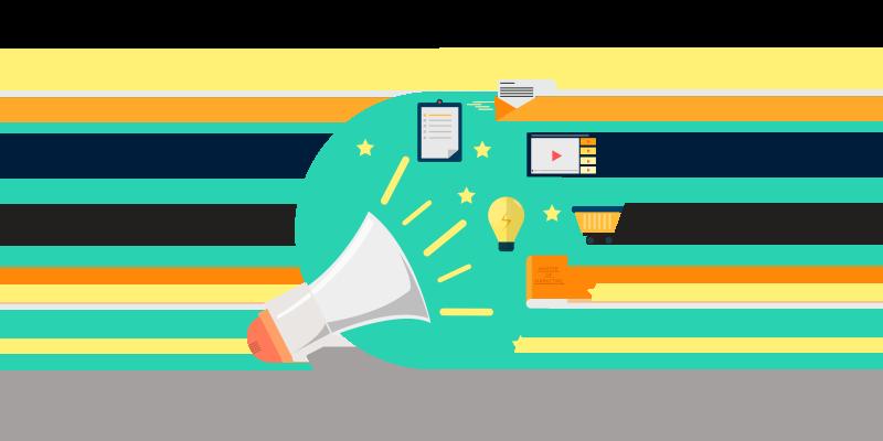 HighTech Content Social Media Aanpak
