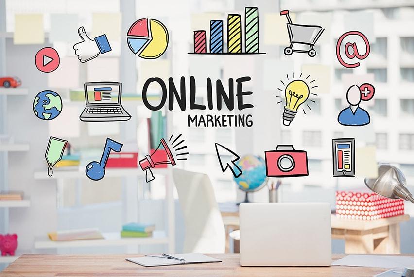 HighTech Content, bereikt engineers met content marketing