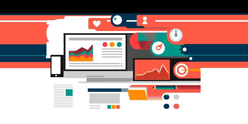 HighTech Content en Zoekmachine Optimalisatie