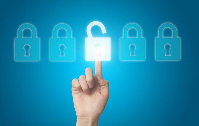 Contactformulier op website maar nog geen HTTPS? Regel het nu!