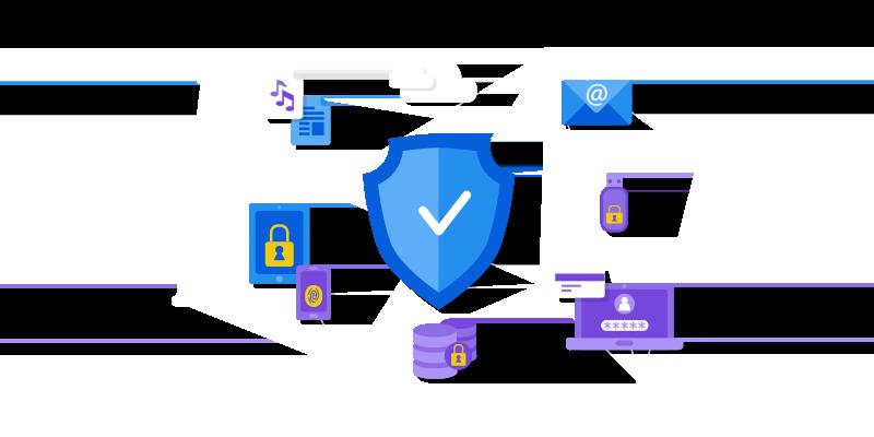 SSL Certificaat via HighTech Content