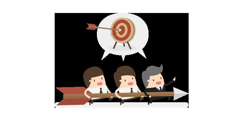 Succes met Beurzen en B2B Evenementen