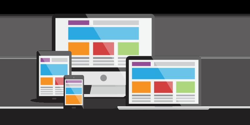 Website Maken Samen Met HighTech Content