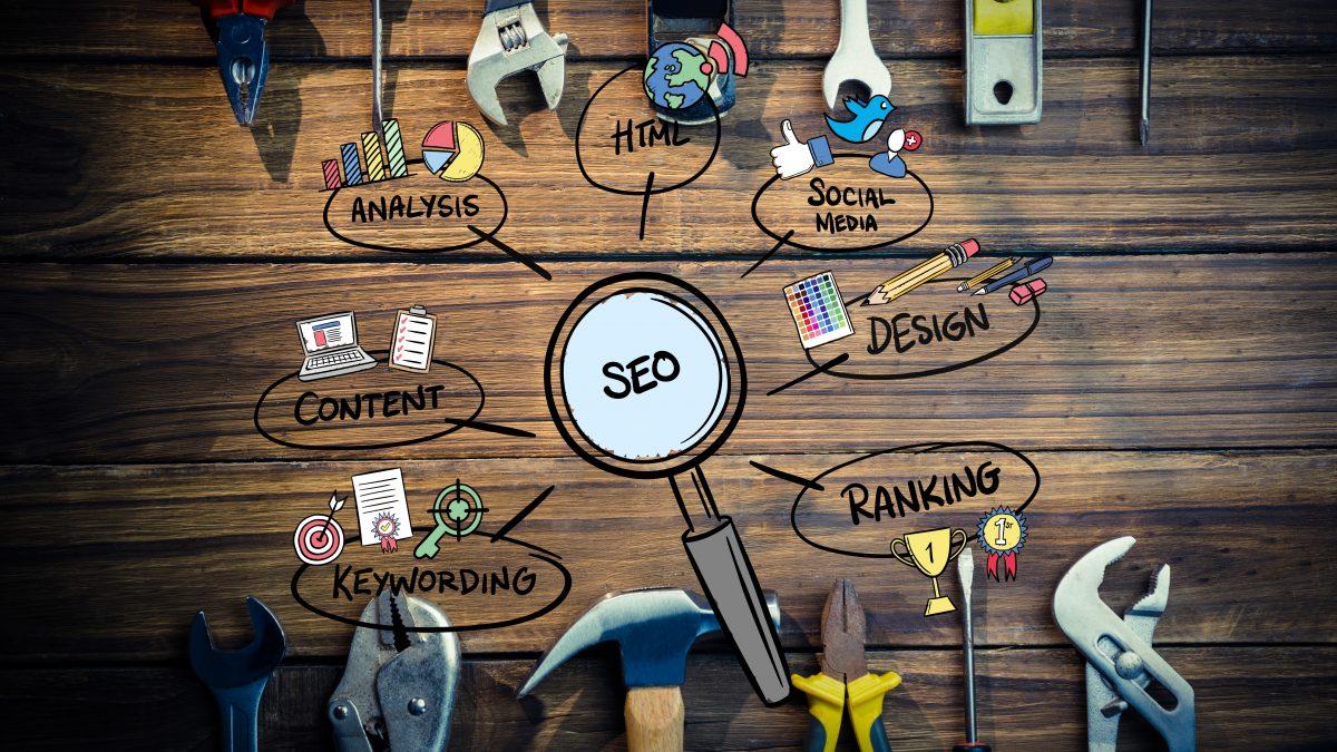 Meer website bezoekers door betere content